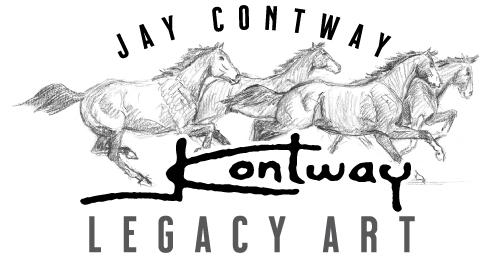 JayContwayLegacyArt-logotype500